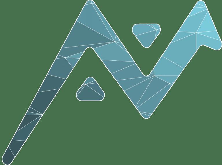 Namma_logo