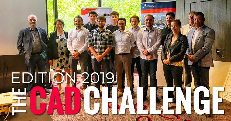 cad-challenge-vainqueur