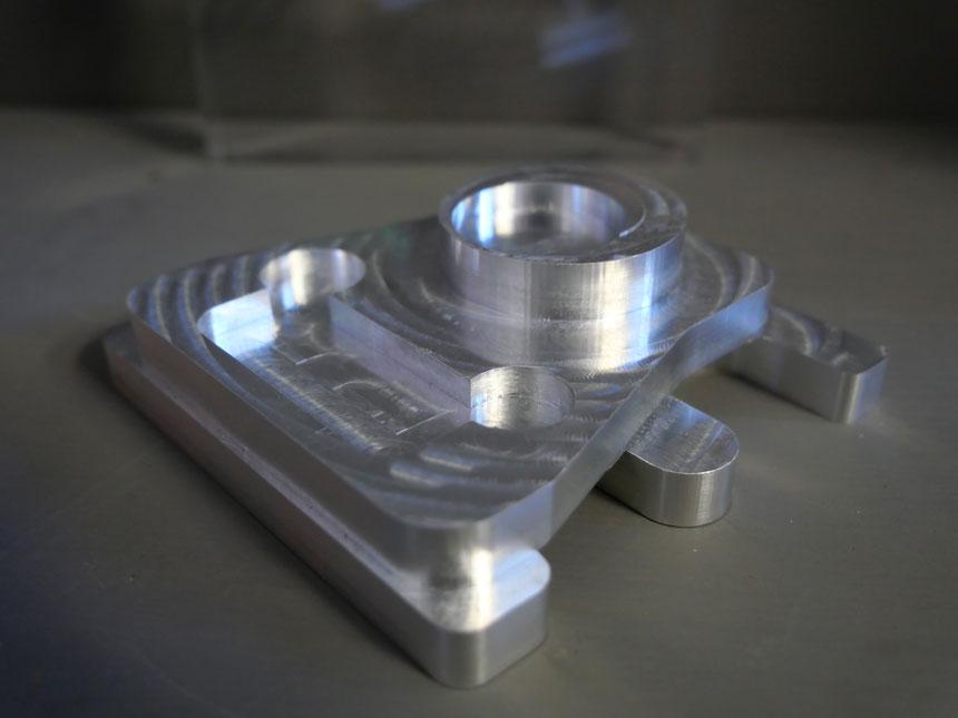 detrompeur-aluminium