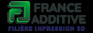 france-additive