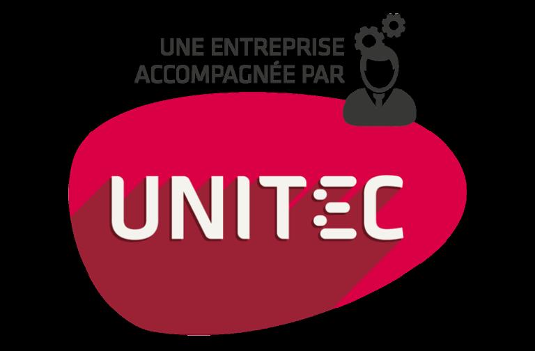 incubation-unitec