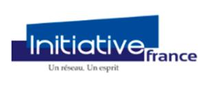 initiatives-france-grandes-ecoles-universites