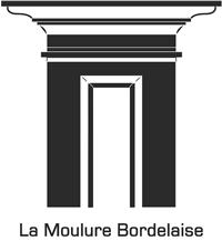 la-moulure-bordelaise