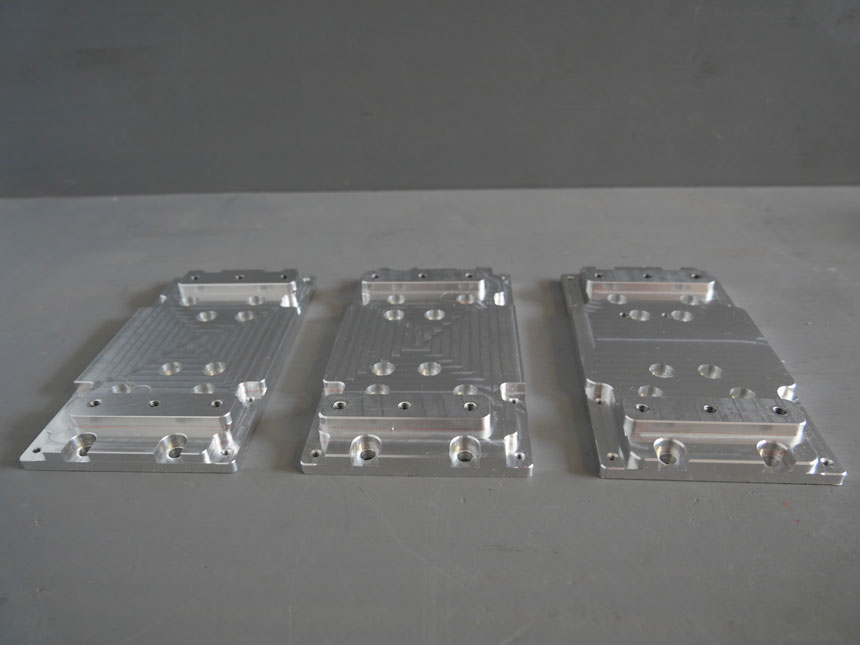 outillage-aluminium