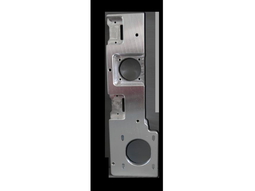 piece-aluminium-usinee