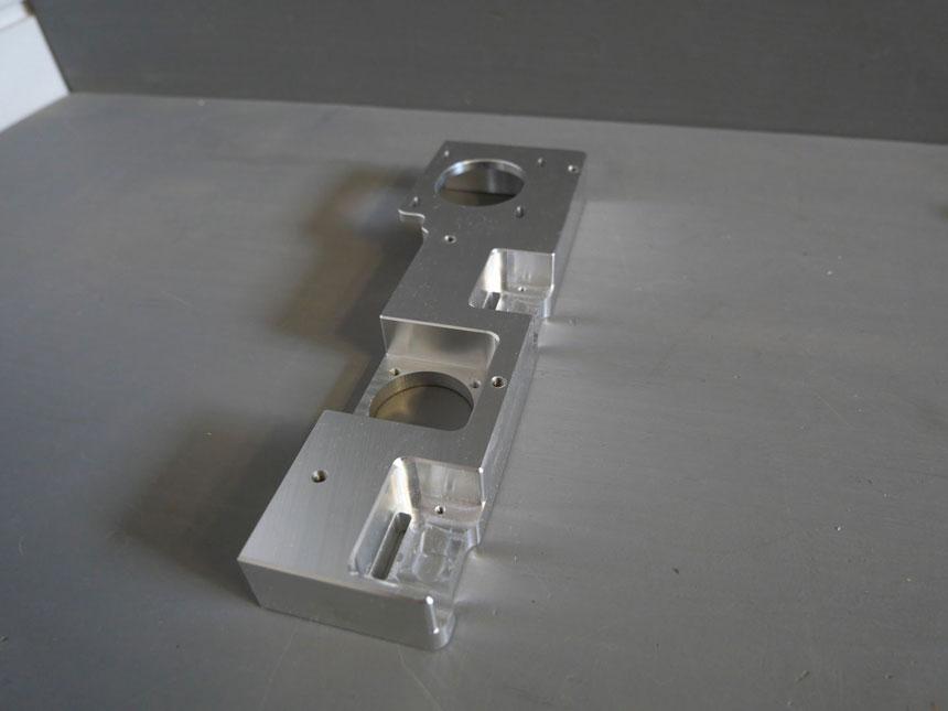 piece-aluminium