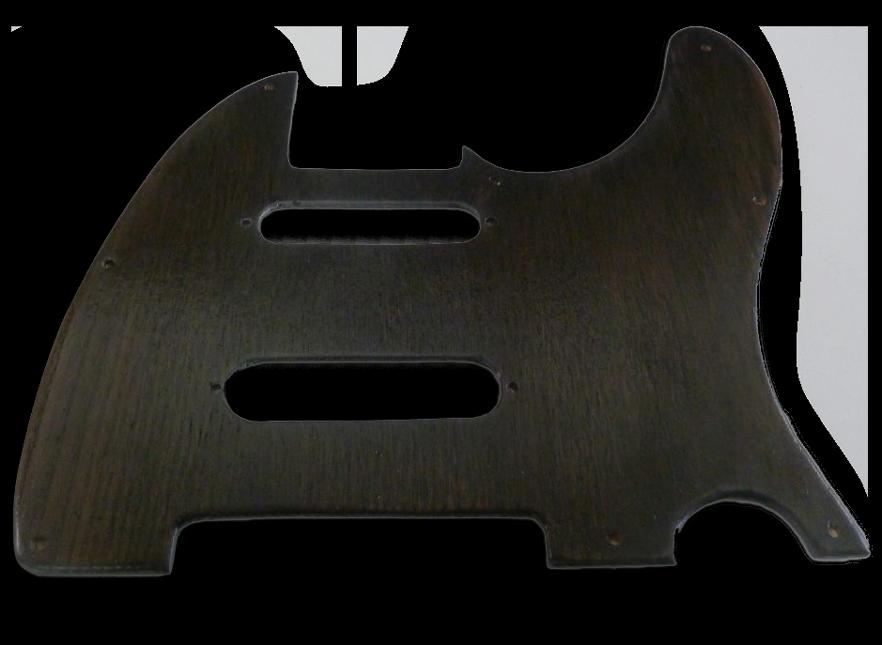 plaque-decoupe-laser