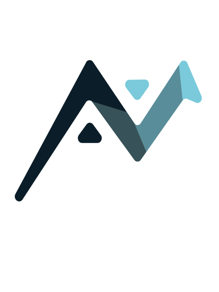 Logo_NAMMA