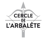 cercle-de-l'arbalete