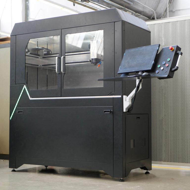 imprimante-3d-industrielle